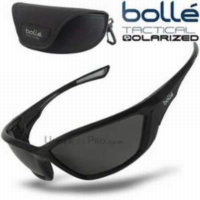 lunettes police vue lunette solaire police femme. Black Bedroom Furniture Sets. Home Design Ideas