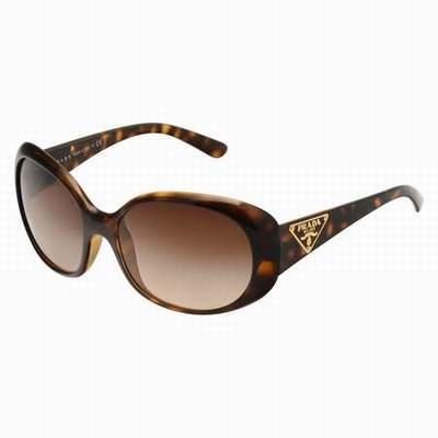 collection lunettes prada 2010 58897e26c5f7
