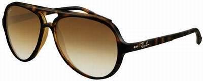 8c513bba09071 ... lunettes de soleil tom ford femme pas cher
