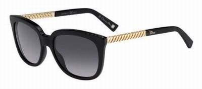 86be21472d lunettes de vue dior,lunette de soleil dior femme krys