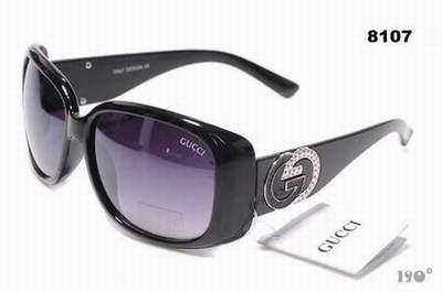 614e36522342cd lunettes de vue pas cher sans ordonnance,lunettes de soleil rouge pas cher