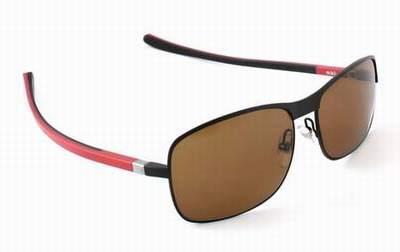 lunettes starck pl 9901,lunettes starck pour femme 73ff7c8def95
