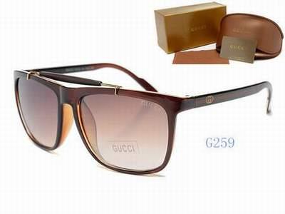essayer vos lunettes en ligne acheter lunettes en ligne belgique. Black Bedroom Furniture Sets. Home Design Ideas