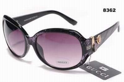 eb525cd8f554b essayer vos lunettes en ligne