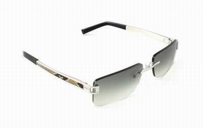 8e0152bc2b909 lunette de soleil fred cayman
