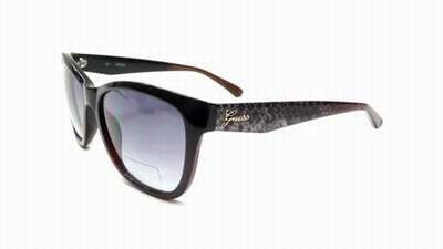 guess by marciano femme lunettes 5d5ec62f37ed