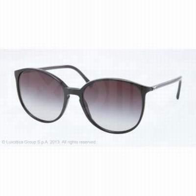 lunettes krys like me krys lunette publicite. Black Bedroom Furniture Sets. Home Design Ideas
