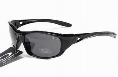 f124a7864e lunettes krys annecy,lunettes de vue marc jacobs krys,lunette krys monture  interchangeable
