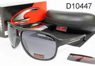 4bafe9df004a21 lunettes lily carrera,lunettes carrera noir et or