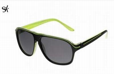 24764a6e5d lunettes look and krys,lunettes krys en ligne