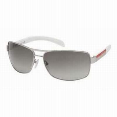82e8e9297fe72 lunettes de soleil prada femme 2014