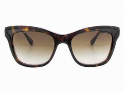 sélectionner pour officiel énorme réduction design exquis lunettes de soleil prada femme 2014,lunettes de soleil prada ...