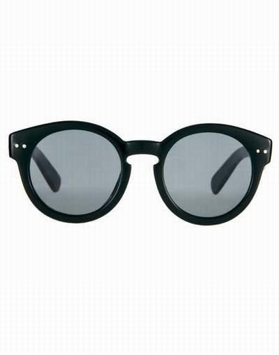 lunettes rondes presbytie,lunettes de soleil rondes femme,lunettes rondes  orange e310f23f82b7