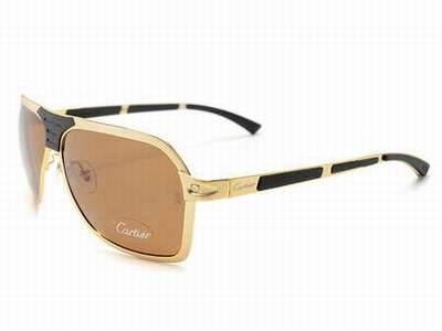 43f15413420 nouvelle lunettes cartier