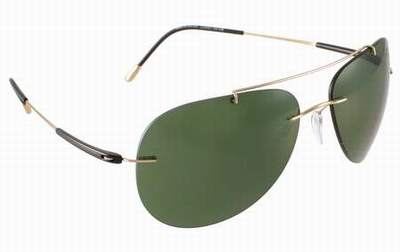473e8284b9 lunettes silhouette tunisie,lunette silhouette horatio caine,lunette vue  silhouette homme