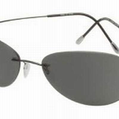 c11fb338c5 lunettes silhouette wiki,lunettes silhouette 8568 titane,lunette tir  silhouette