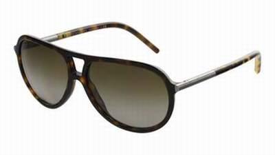 edfa6c40b3 lunettes soleil burberry femme,lunette de soleil burberry prix,lunettes  burberry aviator