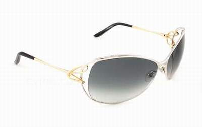 f153aab8d49ef lunettes soleil fred pour homme