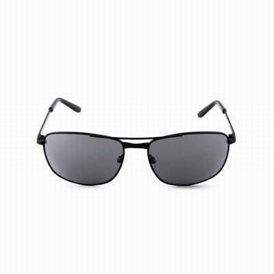 lunette de soleil noir et bleu lunettes noires pour une nuit blanche. Black Bedroom Furniture Sets. Home Design Ideas