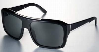 a8a283ebbb lunettes de soleil prada femme 2014,lunettes de soleil prada ...