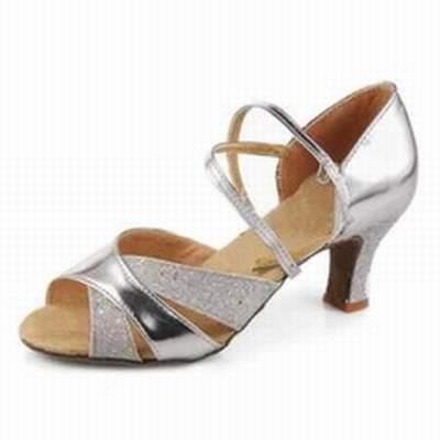 Chaussures danse country pas cher - Chaussures de danse de salon pas cher ...