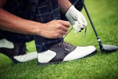 nike dunk philippines - chaussures de golf footjoy dryjoys,chaussure de golf bicolore