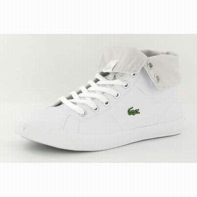 393e9fd440 magasin chaussures lacoste paris,chaussure lacoste reduction,chaussure  lacoste en tunisie