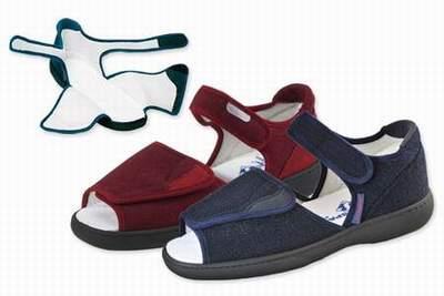 chaussures orthopediques pneumaflex chaussures orthopediques sur mesure dijon. Black Bedroom Furniture Sets. Home Design Ideas