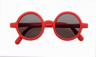 lunettes rouges art lunettes rouges richter. Black Bedroom Furniture Sets. Home Design Ideas
