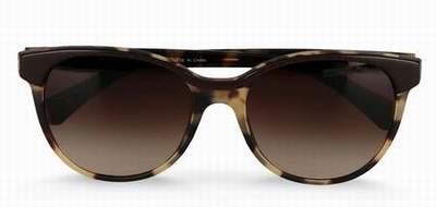 9453cf917df64 modele lunette femme afflelou