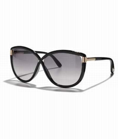 lunettes de soleil femme dolce et gabbana les plus belles lunettes de soleil pour femme. Black Bedroom Furniture Sets. Home Design Ideas