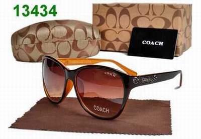 7e237acbab9 lunette de soleil coach bronzage lunette 2013 homme marque lunettes gxq85Xwa