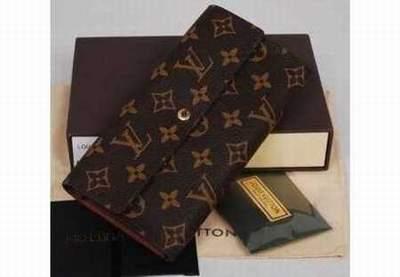 napapijri portefeuille cuir,portefeuille produit exemple,roxy portefeuille porte  chequier 65624b3aa0d