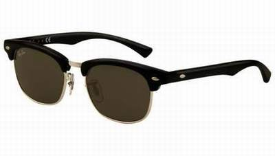 a32aa73146 soldes lunettes de soleil paris,lunette soleil ski