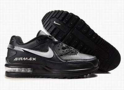 air max ltd amazon,nike air max ltd ebay