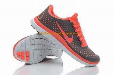 625673e58bd nike run sports direct