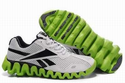 89a91eaca5 nike running femme cdiscount,nike run london 10k,basket running legere homme