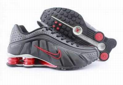 low priced c06d0 ea7e8 nike shox rivalry femmes,nike shox 365,nike shox et nike shox pas cher