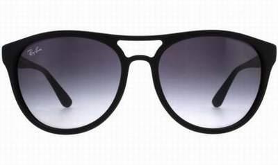 0190b75f6e4 ou acheter des lunettes de soleil pas cher paris
