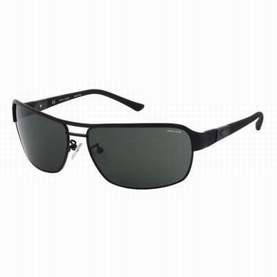 lunettes de soleil homme pas cher police blog sur les. Black Bedroom Furniture Sets. Home Design Ideas