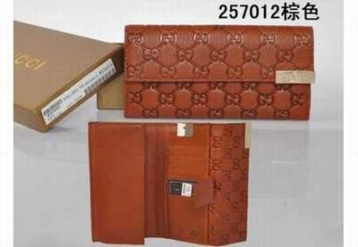 portefeuille femme pas cher cuir synonyme portefeuille de marque. Black Bedroom Furniture Sets. Home Design Ideas