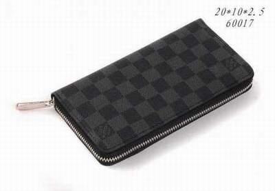 3de48a0d339 portefeuille mont blanc prix