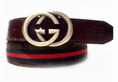 prix ceinture cuir,Derniere Ceinture gucci Femme,ceinture gucci taille l 3a70b1aca4e