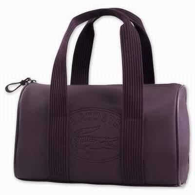240cdc1906 prix sac lacoste pour femme,sac lacoste cdiscount,sac lacoste promotion