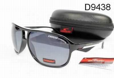 59cebc839a7d1 lunette de soleil de marque a prix discount