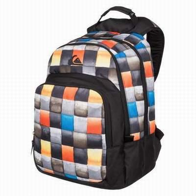 design intemporel 8df5c 82bf3 sac a dos quiksilver scolaire,sac a dos quiksilver sport ...