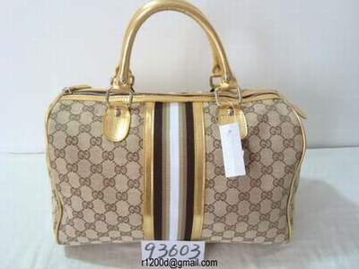 aaa1d9e0fe sac a main gucci rose,sac a main gucci marron,sac cabas gucci occasion