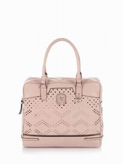 8fd82a2ef7 Guess Occasion A Collection Nouvelle sac Sac Main 0PnO8wk