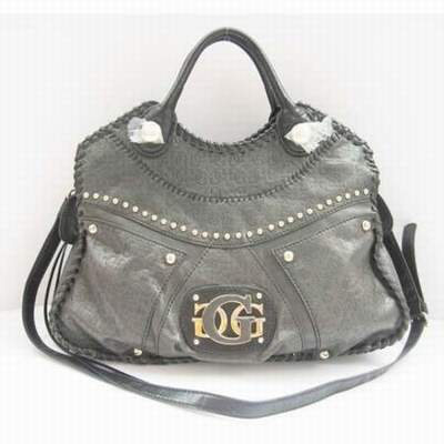 sac Occasion Sac Guess Main Nouvelle A Collection n8wyvmN0O
