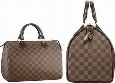 eb59eaa553f7 Si vous cherchez des acheter faux sac louis vuitton pas cher,sac ...
